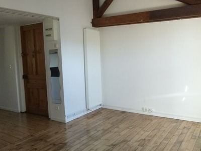 Location Appartement 3 pièces 39m² Saint-Étienne (42000) - Photo 18