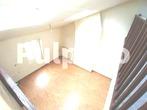 Vente Appartement 2 pièces 74m² Arras (62000) - Photo 2