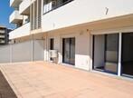 Location Appartement 3 pièces 69m² Perpignan (66100) - Photo 1