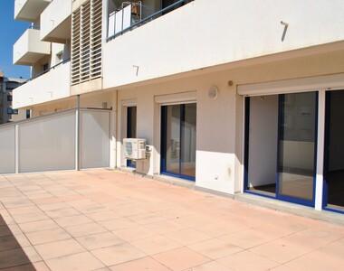 Location Appartement 3 pièces 69m² Perpignan (66100) - photo