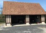 Vente Maison 6 pièces 161m² Cricqueville-en-Auge (14430) - Photo 12