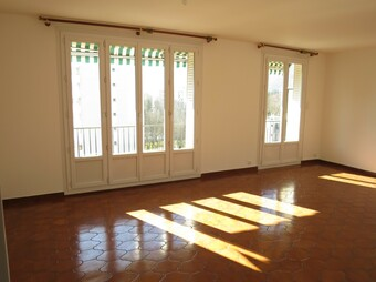 Location Appartement 3 pièces 73m² Meylan (38240) - photo 2