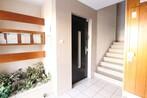Vente Appartement 3 pièces 54m² Grenoble (38000) - Photo 1