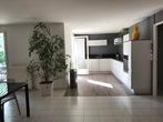 Vente Maison 7 pièces 151m² Jassans-Riottier (01480) - Photo 3