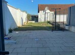 Renting Apartment 4 rooms 97m² Froideconche (70300) - Photo 1