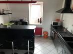 Vente Appartement 4 pièces 93m² Mulhouse (68100) - Photo 8