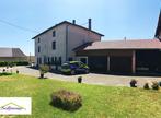 Vente Maison 10 pièces 190m² Les Abrets (38490) - Photo 1
