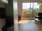 Location Appartement 2 pièces 30m² Toulouse (31000) - Photo 9