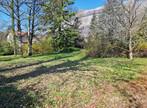 Vente Terrain 1 688m² Montbonnot-Saint-Martin (38330) - Photo 4