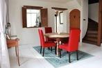 Vente Maison 5 pièces 124m² Saint-Soupplets (77165) - Photo 4