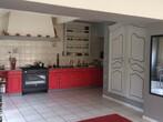 Vente Maison 6 pièces 200m² Chimilin (38490) - Photo 5