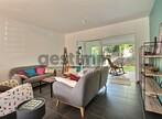 Location Appartement 3 pièces 69m² Cayenne (97300) - Photo 2