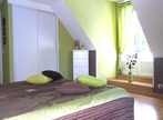 Vente Maison 8 pièces 194m² Saint-Maximin (60740) - Photo 17