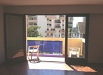 Vente Appartement 2 pièces 65m² Pau (64000) - Photo 3
