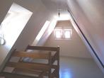 Location Appartement 2 pièces 42m² Sélestat (67600) - Photo 6