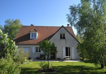 Vente Maison 5 pièces 130m² Épernon (28230) - photo