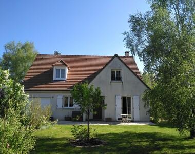 Sale House 5 rooms 130m² Épernon (28230) - photo