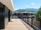 Vente Appartement 4 pièces 104m² Thonon-les-Bains (74200) - Photo 4