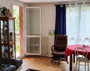 Vente Appartement 4 pièces 82m² VALENCE - photo