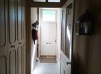 Vente Maison 7 pièces Argenton-sur-Creuse (36200) - Photo 7