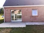 Vente Maison 4 pièces 95m² Estaires (59940) - Photo 3