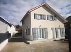 Vente Maison 4 pièces 106m² Saint-Hilaire-de-la-Côte (38260) - Photo 1