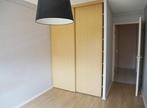 Vente Appartement 2 pièces 51m² Grenoble (38100) - Photo 3
