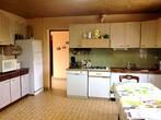 Sale House 4 rooms 125m² Abondant (28410) - Photo 5