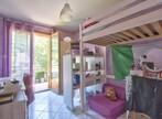 Vente Maison 5 pièces 120m² Grignon (73200) - Photo 7
