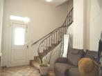 Vente Maison 6 pièces 115m² Pia (66380) - Photo 7