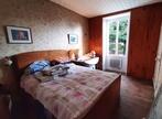 Vente Maison 5 pièces 80m² Voiron (38500) - Photo 6