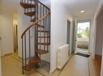 Location Maison 7 pièces 150m² Privas (07000) - Photo 8