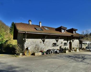Vente Maison 10 pièces 293m² Vétraz-Monthoux (74100) - photo