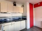 Vente Appartement 2 pièces 31m² Thonon-les-Bains (74200) - Photo 2