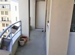 Sale Apartment 4 rooms 85m² Grenoble (38100) - Photo 5