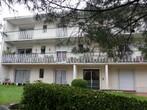 Vente Appartement 3 pièces 89m² La Rochelle (17000) - Photo 1