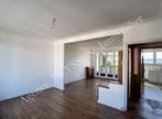 Vente Maison 5 pièces 91m² BRIVE-LA-GAILLARDE - Photo 4