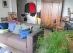 Vente Appartement 97 000 € Les Hauts de Ste Adresse AVEC GARAGE - Photo 1