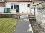 Vente Maison 6 pièces 90m² Gravelines (59820) - Photo 1