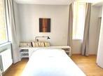 Vente Appartement 4 pièces 102m² Toulouse (31000) - Photo 8