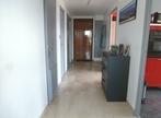 Renting Apartment 2 rooms 65m² Seyssinet-Pariset (38170) - Photo 7