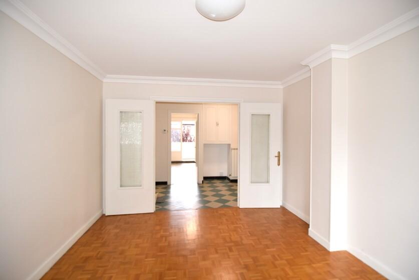Vente Appartement 3 pièces 74m² GRENOBLE - photo