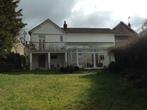 Vente Maison 2 pièces 70m² Châtillon-sur-Loire (45360) - Photo 1