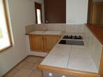 Location Appartement 3 pièces 59m² Valencin (38540) - Photo 3