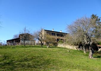 Vente Maison 8 pièces 226m² Le Bois-d'Oingt (69620) - Photo 1