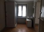 Location Appartement 3 pièces 53m² Cours-la-Ville (69470) - Photo 5