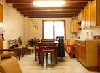 Vente Maison 5 pièces 115m² Nieul-sur-Mer (17137) - Photo 3
