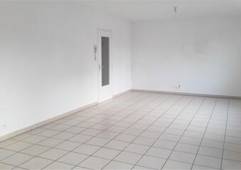 Location Appartement 4 pièces Armentières (59280) - photo