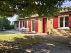 Vente Maison 6 pièces 147m² Montélier (26120) - Photo 1