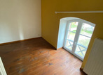 Renting House 5 rooms 97m² Luxeuil-les-Bains (70300) - Photo 17